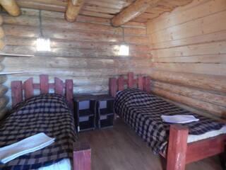 Комната проживания. Территория закрыта и охраняется круглосуточно. Ждем вашего звонка. Уточните все что интересно (063)273-8999; (066)895-6662; (097)44-541-44; (044)221-6446. Сайт: www.karamelproekt.com