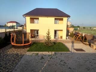 Мини-гостиница Айва Степановка Первая, Запорожская область