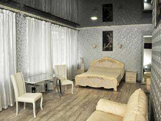 Гостиница Отель Royal Полтава, Полтавская область