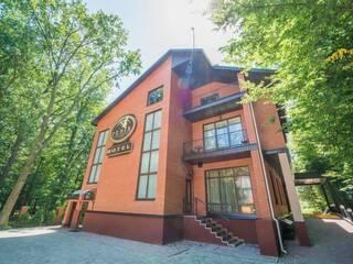 Гостиница Феникс Винница, Винницкая область
