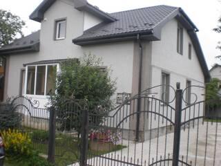 Частный сектор Будинок в Моршині Моршин, Львовская область