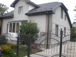 Частный сектор Будинок в Моршині Моршин