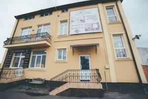 Мини-гостиница Жанна Трускавец