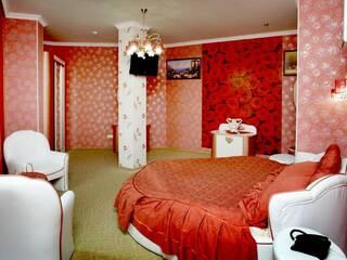 Венеция отель & SPA