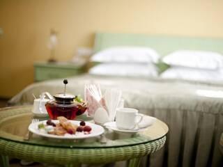Новые цены от Прага Премьер Отеля!
