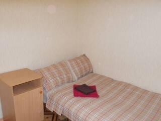 Частный сектор Сдаём 2х комнатный домик в Каролино-Бугаз, 500 грн. Каролино-Бугаз, Одесская область