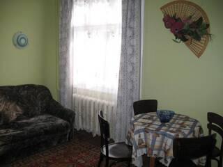 Частный сектор Дом в Трускавце, 2 комнаты, 1 этаж Трускавец, Львовская область