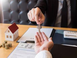 Как избежать обмана при посуточной аренде квартир