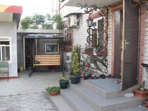 Мини-гостиница Уютные номера для отдыха по ул.Набережная Бердянск