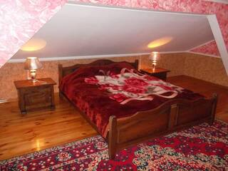 Мини-гостиница Отель Сумы, Сумская область