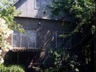 Частный сектор Дом в Учкуевке Севастополь, АР Крым