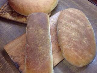 Запрошуємо взяти в цікавому майстер-класі з випікання домашнього хліба в печі.