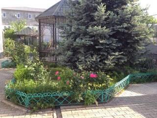 """Частный сектор Гостевой дом """"Арарат"""" Скадовск, Херсонская область"""