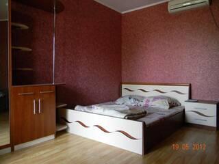 Мини-гостиница Мандарин Бердянск, Запорожская область