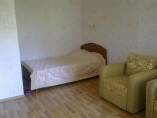 Частный сектор Компактная квартира Одесса, Одесская область