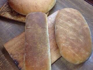 Гостинна садиба «Родинне гніздо» в селі Канава, Вінницька область запрошує прийняти участь в цікавому майстер-класі з випікання домашнього хліба