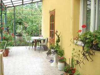 Квартира u Marianni Берегово, Закарпатская область