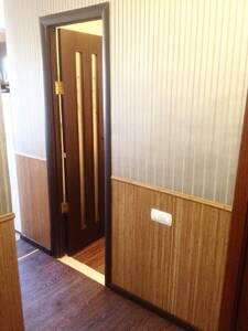 Квартира сдам квартиру в г. Ильичевск (четыре спальных места) Черноморск (Ильичевск)