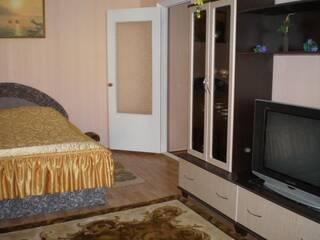 Квартира Квартира посуточно Белая Церковь Белая Церковь, Киевская область