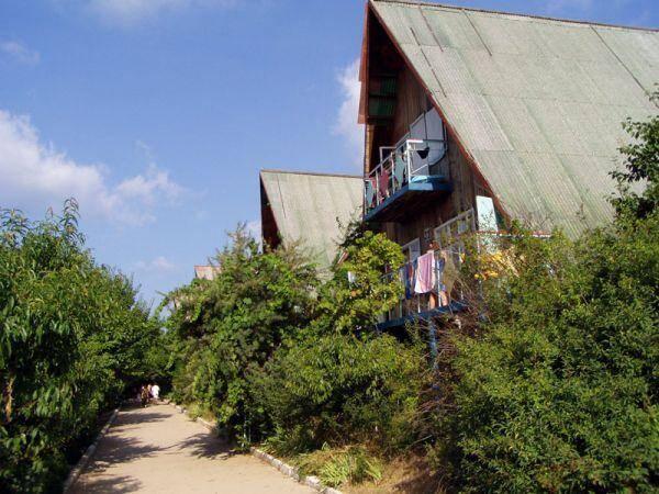 Турбаза одиссей севастополь официальный сайт скачать движки для хостинга