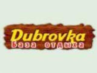 Отзывы Дубровка