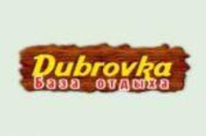 База отдыха Дубровка Грушевка