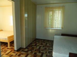 Частный сектор Сдам комнаты у моря без хозяев в с. Вапнярка Одесская область Вапнярка