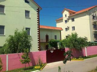 Частный сектор Частные апартаменты Мезенцевых Затока, Одесская область