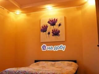 Бюджетный отдых в Ровно: где искать недорогое жилье?