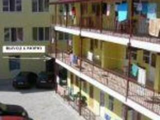 Гостиница Амалия плюс Скадовск, Херсонская область