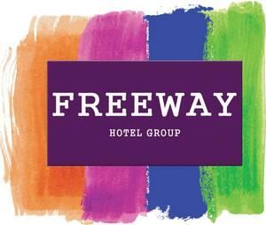 Гостиница Free Way Hotel group Яблуница