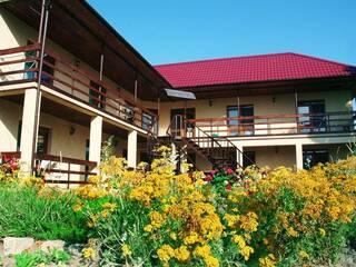 Мини-гостиница Первый Гостевой Дом в Затоке Затока, Одесская область
