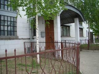 Хостел Дом Харьков, Харьковская область