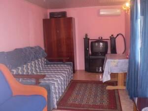 Частный сектор Комната возле пляжа Лузановка Одесса