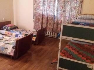 Квартира Однокомнатные со всеми удобствами Аскания-Нова, Херсонская область