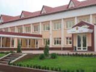 Гостиница Зірка Кировоград, Кировоградская область
