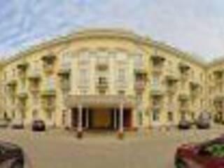 Гостиница Украина Симферополь, АР Крым