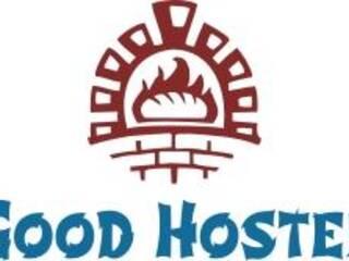Хостел Good Hostel Львов, Львовская область