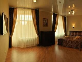 Гостиница Премиум Подолье Хмельник, Винницкая область