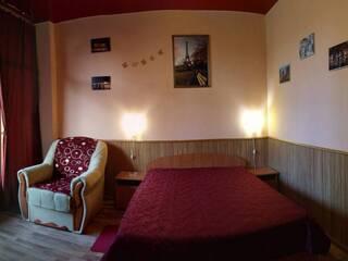 Квартира Квартира у моря (до пляжа 1 мин) Железный порт, Херсонская область