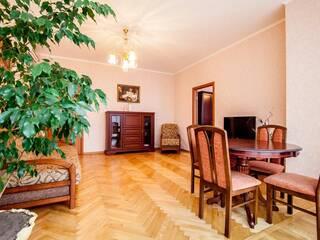 Гостиница Жовтневый Днепр, Днепропетровская область
