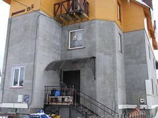 Мини-гостиница Выкрутасы у троих дочерей Славское, Львовская область