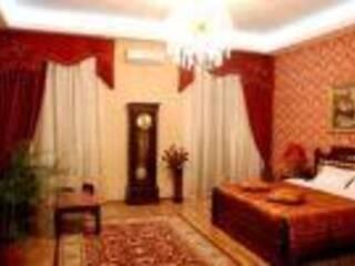 Мини-гостиница Опера Одесса, Одесская область