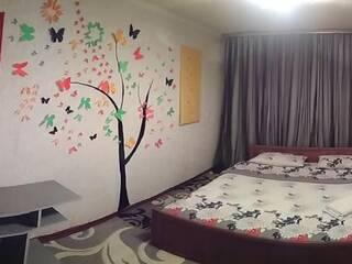 Квартира 2 комн. возле маг.Маяк, парк Александрии, Крытый рынок, WiFi, TV Белая Церковь, Киевская область