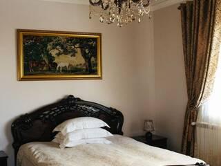 Мини-гостиница Марія Трускавец, Львовская область