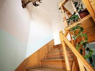 Гостиница Охотничий дом Куйбышево, АР Крым