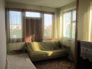 Частный сектор Море рядом! 7 минут. Добротный двухэтажный каменный дом под Одессой (станция Нагорная) Каролино-Бугаз, Одесская область