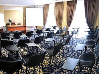 Конференц зал 30 мест