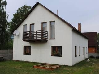 Частный сектор Кирпичный дом полностью или комнаты Свитязь, Волынская область
