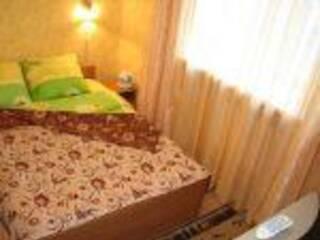 Гостиница Амур Днепр, Днепропетровская область